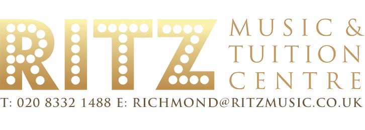 Ritz Music